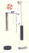 耐寒系数测定仪
