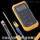 溫度計TES1303