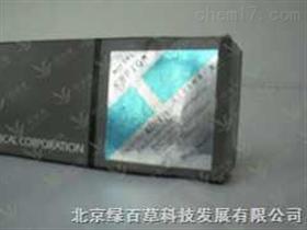 MCI GEL SCA04 4.6*150mm阴离子柱