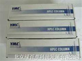 YMC-Pack Pro C8和Pro C4色谱柱YMC-Pack Pro C8和Pro C4色谱柱