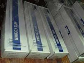 YMC-Pack Ph 色谱柱 YMC-Pack Ph 色谱柱