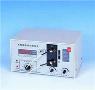 HD-4电脑核酸蛋白检测仪