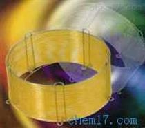 β-DEX 225手性毛細管柱