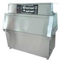 紫外光辐射试验箱