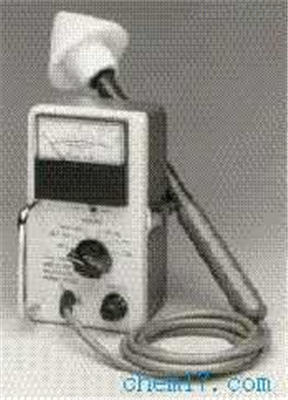 RJ-3高频场强仪