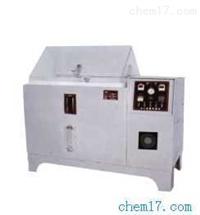 TF-310C盐水喷雾金属试验机