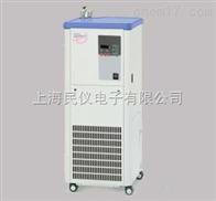CA-1111/CA-1115A东京理化EYELA CA-1111/CA-1115A冷却水循环装置