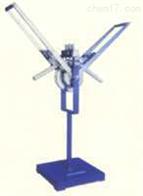 KY系列塑料管弯曲试验机