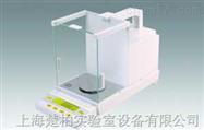 FA2104S电子分析天平
