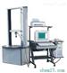 微机屏显压力材料试验机