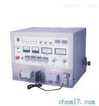 单,双头电源电线综合试验机