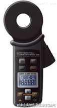 鉗形接地電阻測試儀4200