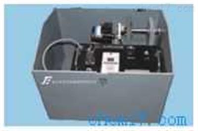 772-1水质自动采样器