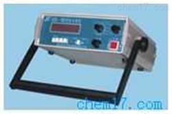 DDS-100型电导率仪