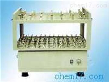 HY-6优质生化仪器货源双层调速多用振荡器