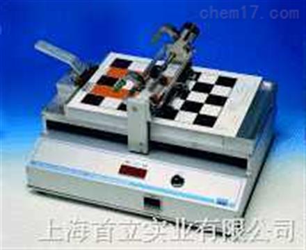 电动/自动涂膜机