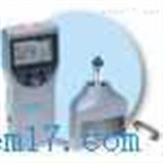 EMT260D高精度转速表(激光、机械两用型)/EMT260D