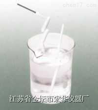四氟乙烯搅拌子回收棒