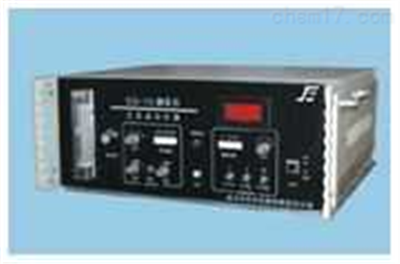 CG-1C智能测汞仪