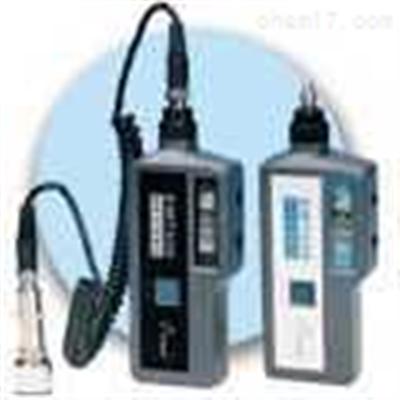 TN-VM-6320测振仪