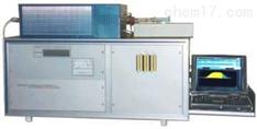化學發光總氮測定儀