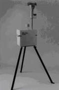 环境TSP/PM10/PM2.5常规采样器