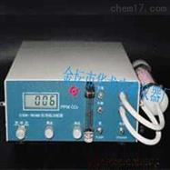 CEA-800二氧化碳分析仪