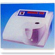 生物化学发光测量仪