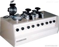 TQX-3--薄膜透氣性測試儀