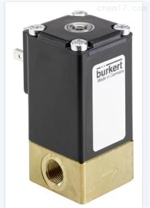 宝德阀门Burkert比例电磁阀2833升级2873型