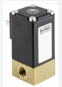 234303 234318宝德阀门Burkert比例电磁阀2833升级2873型