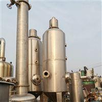 多种型号二手蒸发器 品种齐全 价格合理
