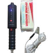 LCS-9湿海绵针孔检测仪价格
