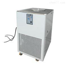 低溫水冷卻液循環泵