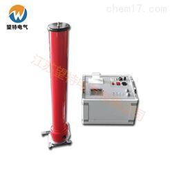厂家出售-便携式直流高压发生器