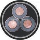 MVV-3*50+2*25铜芯矿用电力电缆价格