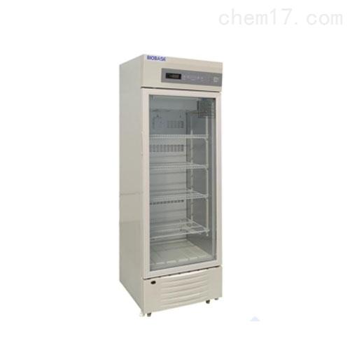 医用冷藏箱 单开门
