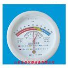 指針式HM10溫濕度表