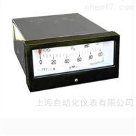 矩形压力表,YJ-1
