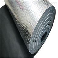 2公分长治市贴锡纸橡塑保温棉价格