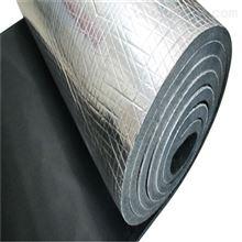 2公分贴铝箔橡塑保温棉多少钱一包