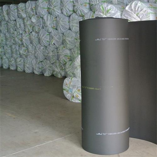 杭州市橡塑保温棉厂家供应