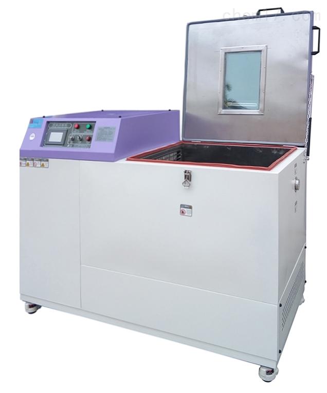 冻融测试箱