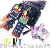 中国台湾衡欣AZ8851/AZ8852 K,J,T型高精度温度计