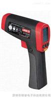 UT303B专业型红外测温仪  优利德优利德UT303B专业型红外测温仪