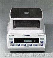 XT1200M电子天平瑞士precisa XT1200M电子天平