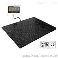 PSC-1200/PSC-2400/PSC-3000/PSC-6000小型電子地磅PSC-1200/PSC-2400/PSC-3000/PSC-6000小型電子地磅