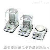 AB204-S电子分析天平瑞士梅特勒AB204-S电子分析天平