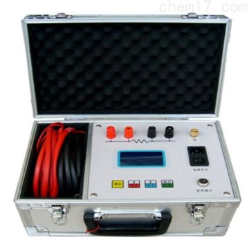 TDR系列直流电阻测试仪