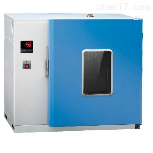 药品高温试验箱